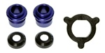 KYOW5184-01 Kyosho Lower Shock Cartridge Set