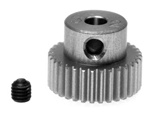 KYOW6032 Kyosho 32 Tooth 64 Pitch Pinion Gear