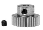 KYOW6035 Kyosho 35 Tooth 64 Pitch Pinion Gear