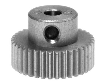 KYOW6036 Kyosho 36 Tooth 64 Pitch Pinion Gear