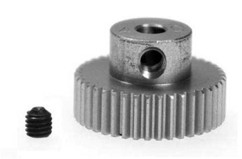 KYOW6040 Kyosho 40 Tooth 64 Pitch Pinion Gear