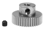 KYOW6041 Kyosho 41 Tooth 64 Pitch Pinion Gear