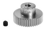 KYOW6043 Kyosho 43 Tooth 64 Pitch Pinion Gear