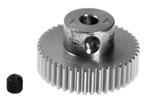 KYOW6044 Kyosho 44 Tooth 64 Pitch Pinion Gear