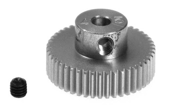 KYOW6045 Kyosho 45 Tooth 64 Pitch Pinion Gear