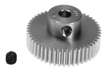 KYOW6048 Kyosho 48 Tooth 64 Pitch Pinion Gear