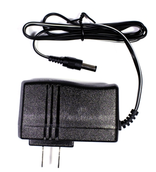 RGRA1269 AC Adapter For LiPo Balance Charger; Defender 1100