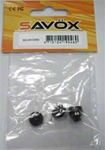 SAVSGSH0350 Savox Gear Set for SH-0350