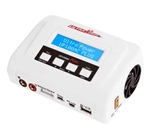 UPTUP100AC UP100AC Plus 100W Multi-Chemistry AC/DC Charger