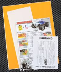 xxx main Lightning Bolts Paint Mask
