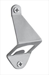 Bottle Opener - Stainess Steel