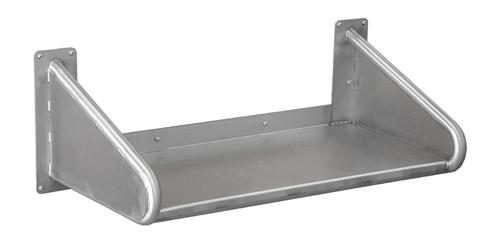 Ligature Shower Seat