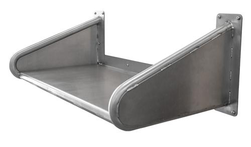Anti-Ligature Shower Seat