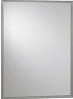 Commercial Mirror - 16in. x 24 in.