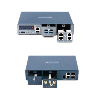 EMG8500 EDGE MANAGEMENT GATEWAY