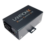 PCU100-01 - Single port power control unit for Spider Duo. Control your device's power over the internet.