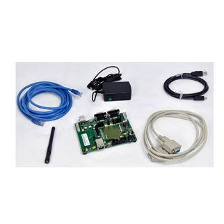 PremierWave No Module Development Kit
