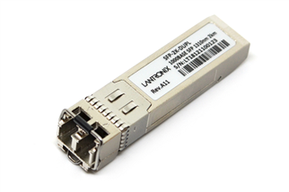 SFP Copper RJ-45 100m 1000BASE-T
