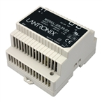 XPress-Pro Industrial Power Supply