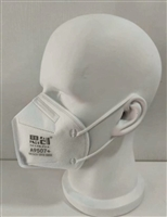 KN95 Face Mask | N95