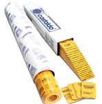 Castaldo Gold Label Molding Rubber