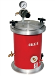 Arbe Wax Injector - 4 Quart