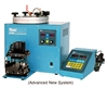 Yasui Digital Vacuum Wax Injection System