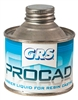 PROCAD Barrier Liquid