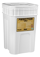 Certus Investment Powder | Prestige ORO [100 lb Drum]