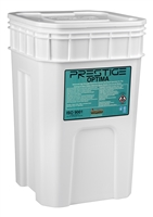 Certus Investment Powder | Prestige OPTIMA [100 lb Drum]