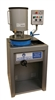 Vac-U-Vest 12 Vacuum Investment Mixer