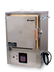 Paragon Firebrick Insulation Furnace | W-14-3