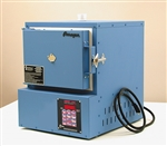 Paragon Ceramic Fiber Insulation Furnace | TnF-J-14-1