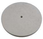 Bottom Plate for TF-1200