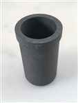 Crucible G150 For Manfredi (Graphite Only) G01