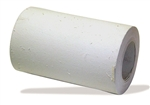 Non-Asbestos Paper Rolls for Platinum Investing