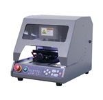 BB-20 Best Built Flat Engraver