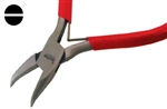 Regular Pliers - Germany | Bent Chain Nose
