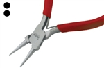 Regular Pliers - Germany | Round Nose