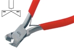 Regular Pliers - Germany | End Cutter