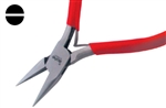 Regular Pliers - Germany | Chain Nose