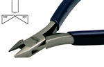 Slim-Line Pliers - Germany | Semi Flush Nose