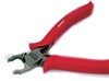 Prong Lifting Pliers