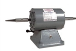 Pro-Series Professional Polishing Motors - ½ HP
