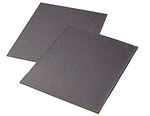 3M Wet or Dry Coated Sheets