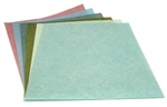 3M Wet or Dry Polishing Paper