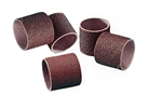 3M Sanding Bands - Silicon Carbide