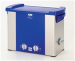 Elma Ultrasonic Cleaner | Model E-60H [1.5 GALLON]