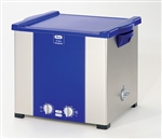 Elma Ultrasonic Cleaner | Model E-180H [5 GALLON]