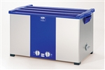 Elma Ultrasonic Cleaner | Model E-300H [7.5 GALLON]
